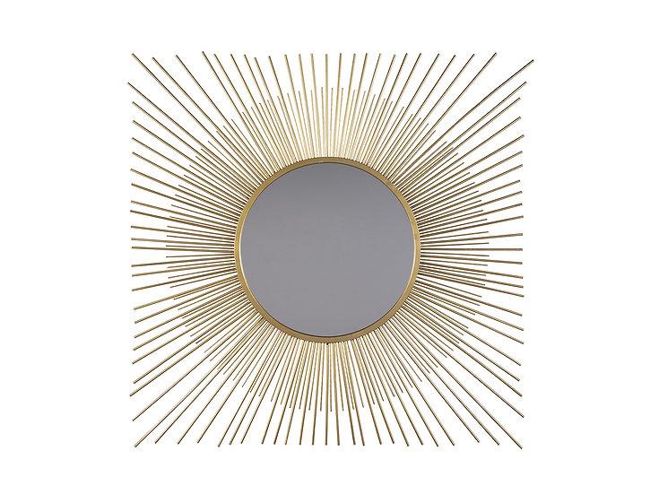 Elspeth - Accent Mirror