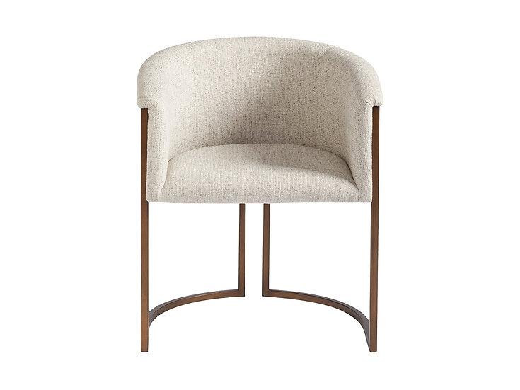 Brooks - Armchair