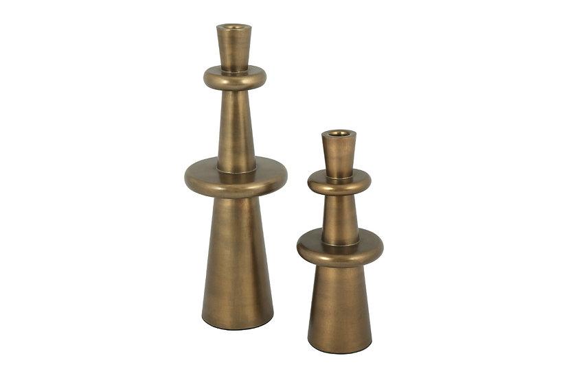 Lexa - Candle Holders