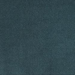 F0012081 Sapphire Velvet Teal
