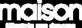 logo-inspiration-1-1-w.png