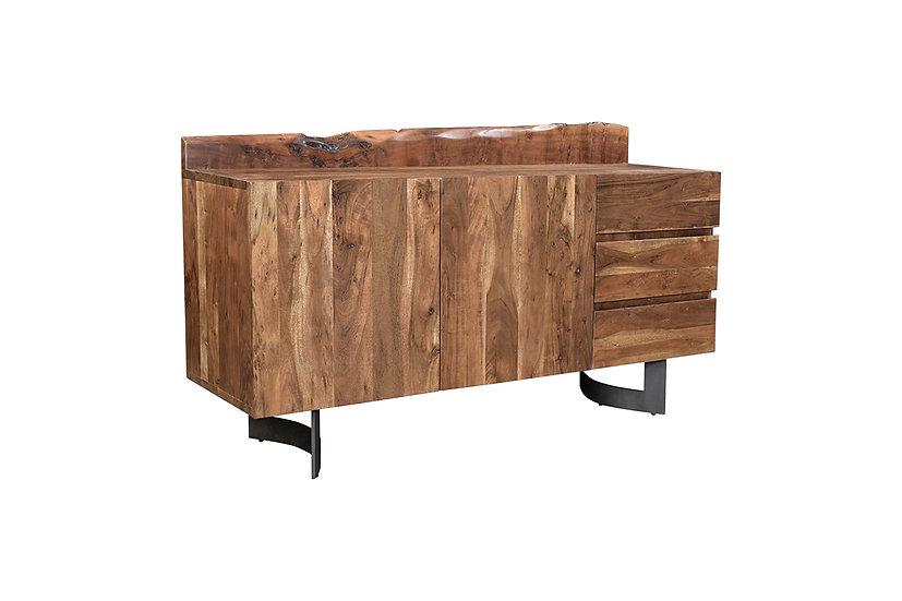 Bent - Sideboard