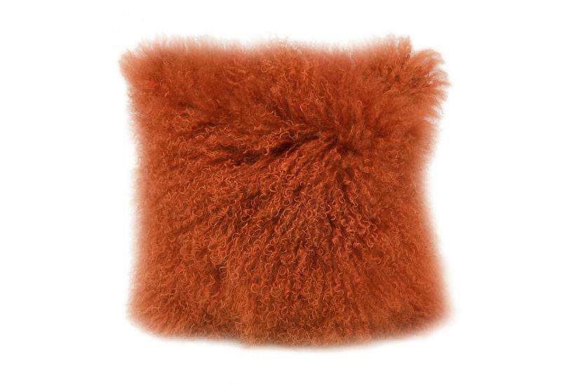 Lamb Fur - Pillow