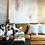 Thumbnail: Sofi - Wide Sofa