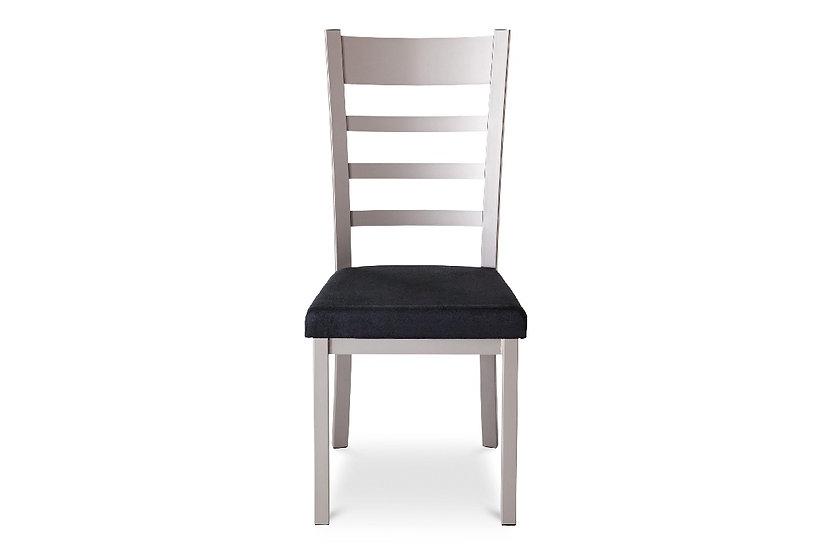 Owen - Dining Chair