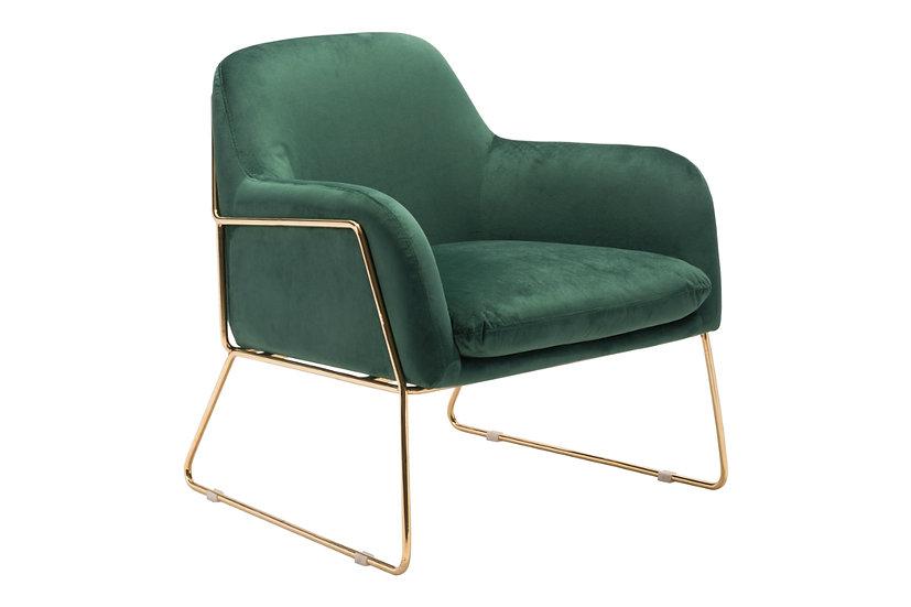 Nadir - Accent Chair