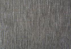 Boston Tweed