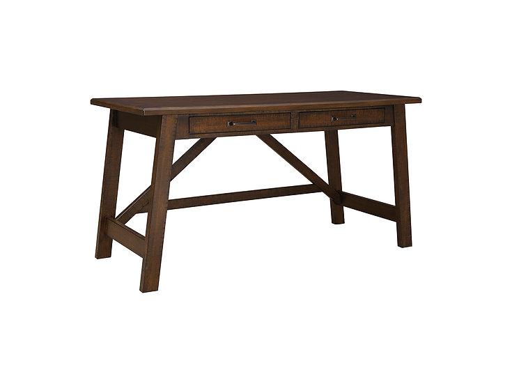 Baldridge - Large Office Desk