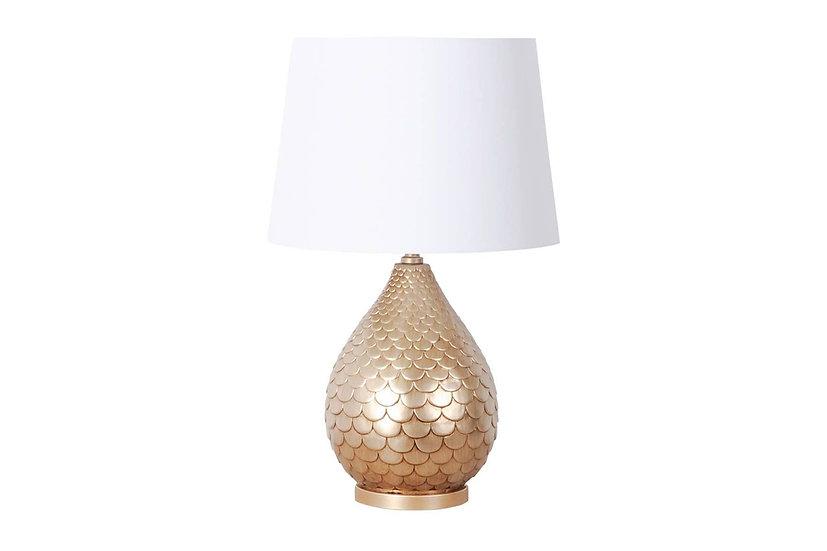 Bideford I - Table Lamp