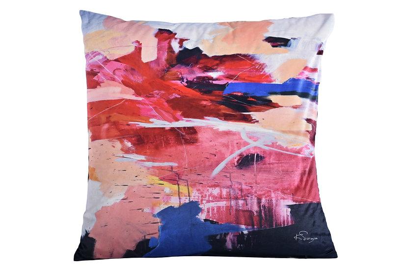 Verano - Pillow