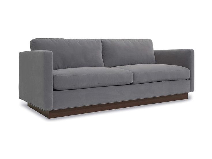 Avenue - Sofa