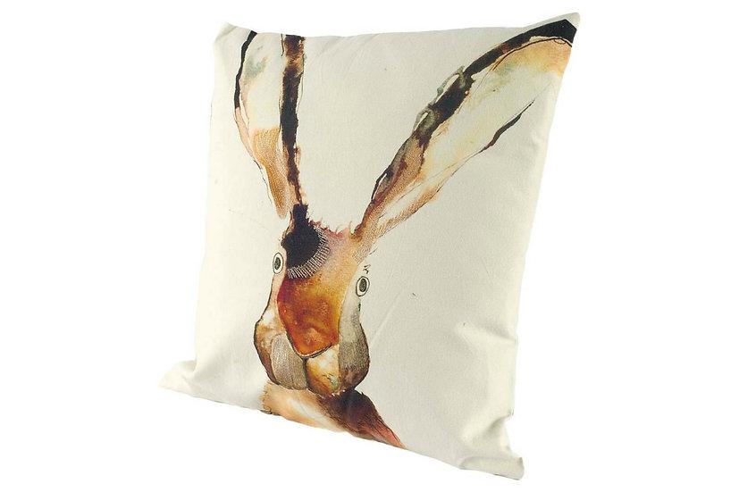 Jack - Pillow