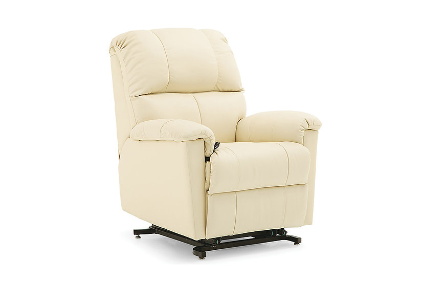 Gilmore - Power Lift Chair