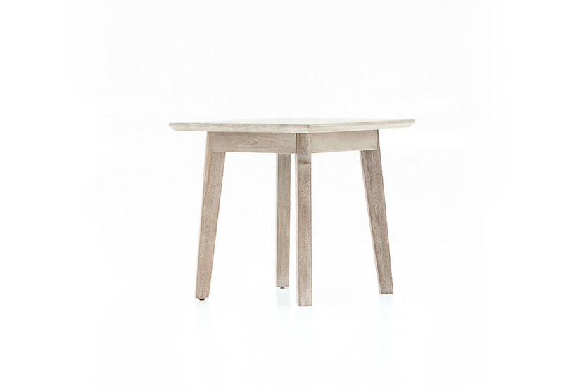 Gia - End Table
