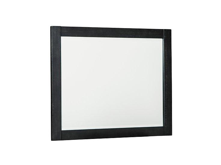Noorbrook - Mirror