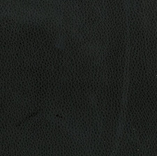 Alfresco Caviar.jpg