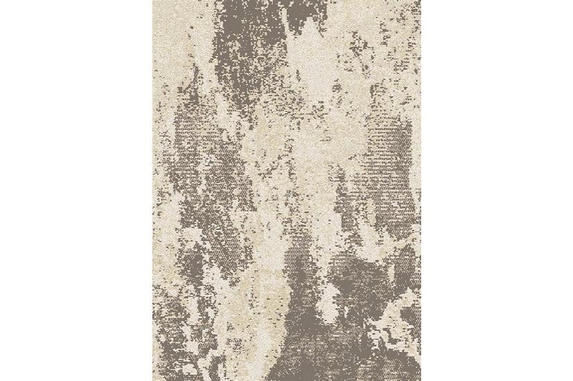 Lane - Distressed Rug