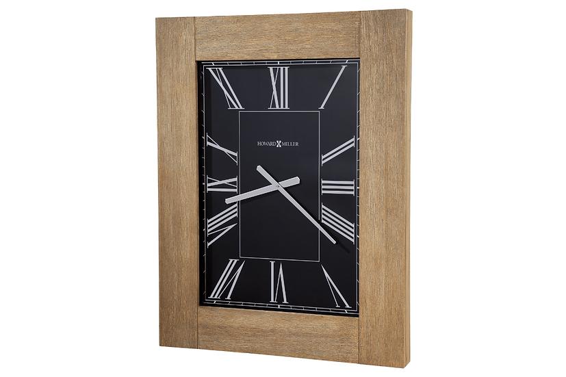 Penrod - Clock