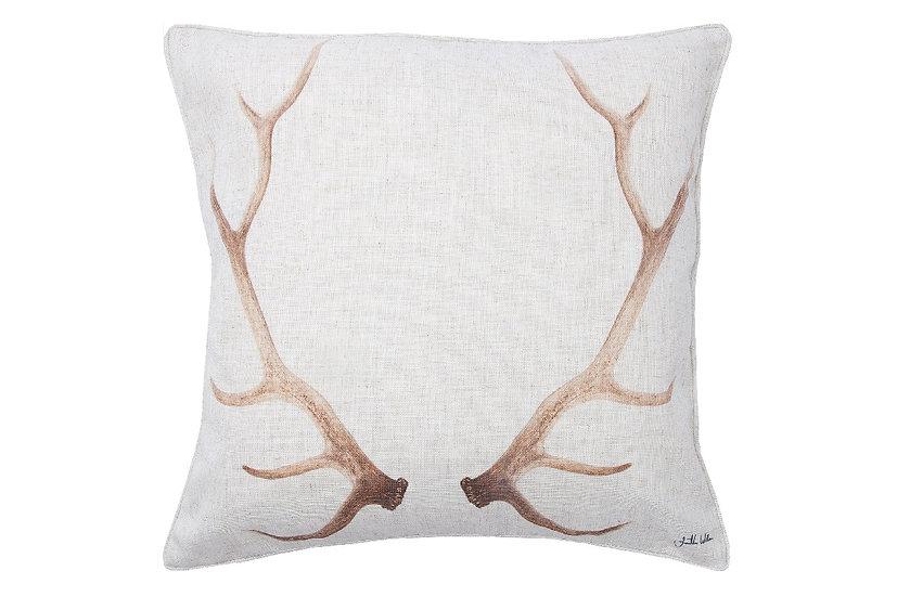 Dale - Pillow