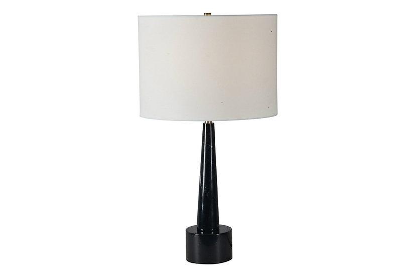 Briggate - Lamp
