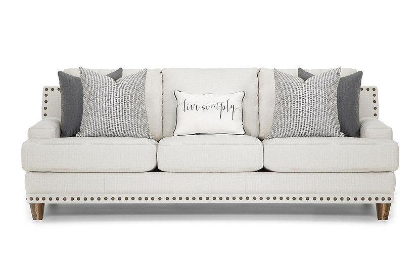 Monty - Sofa