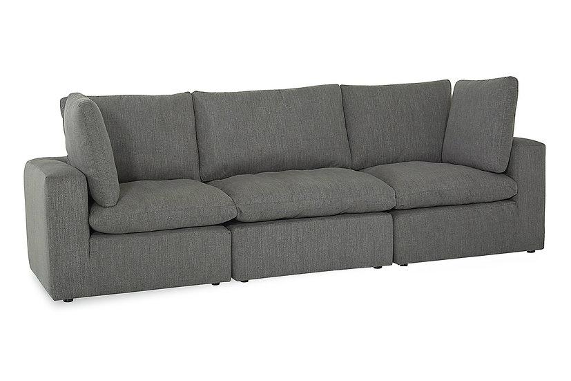 Bloom - Sofa
