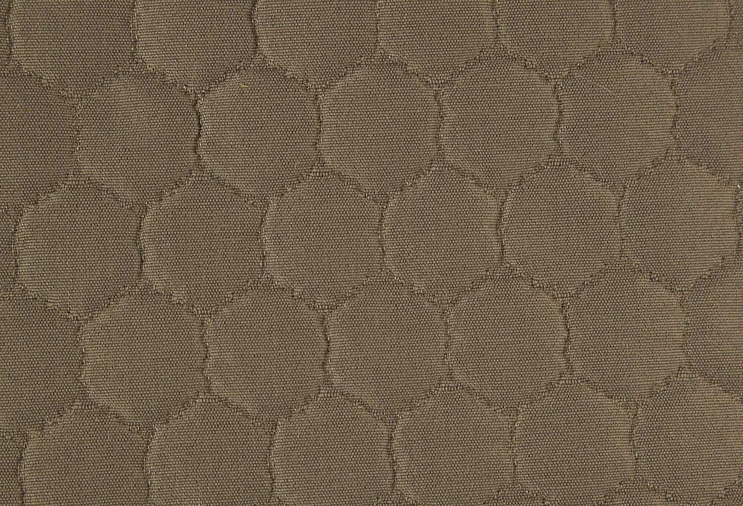 Honeycomb Chrome