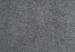 Milly Granite