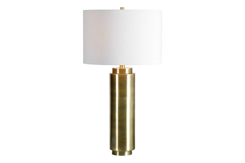 Sherwood - Table Lamp