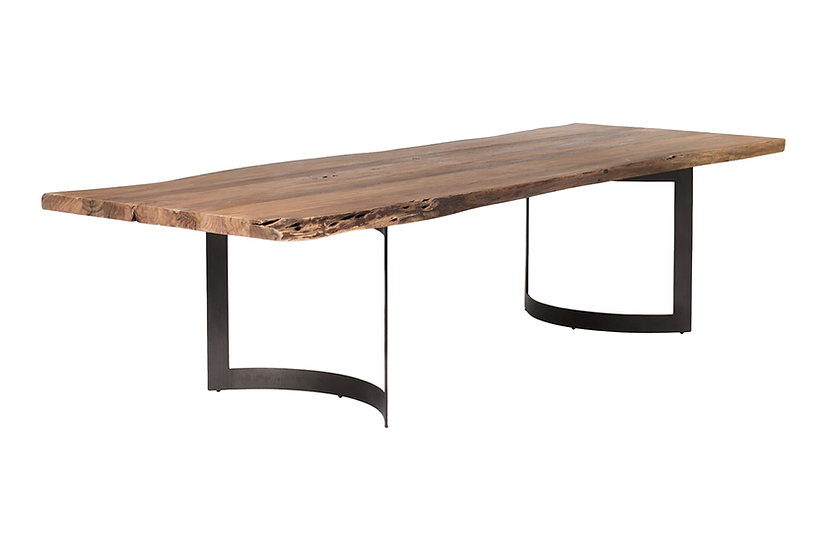 Bent - Dining Table