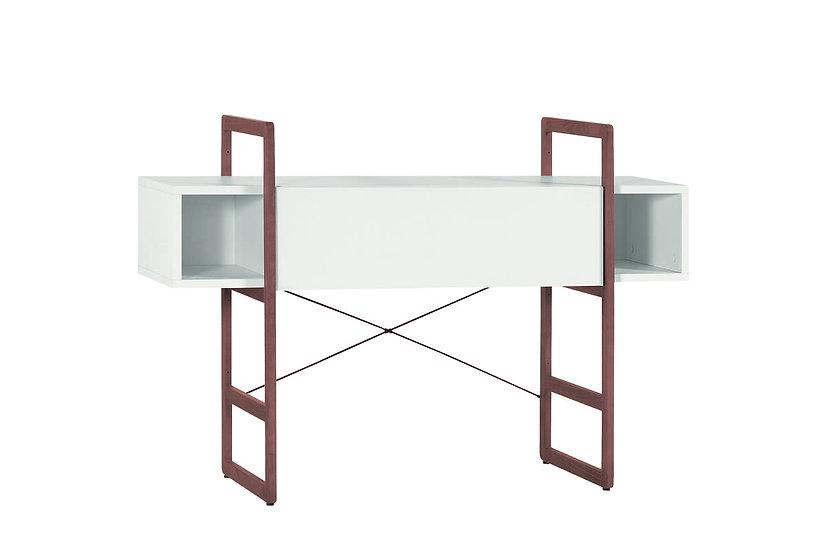Mio - Secretaire Desk