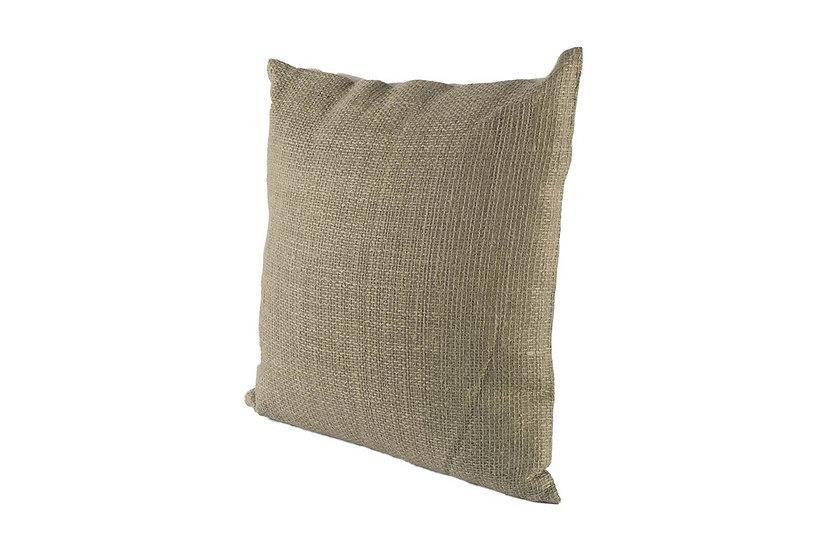 Dutton IV - Pillow