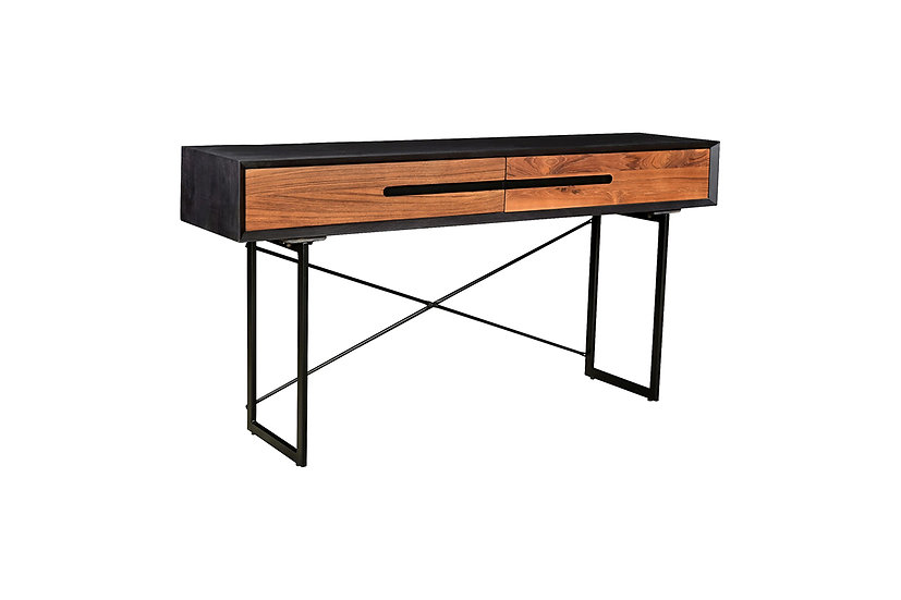 Vienna - Console Table