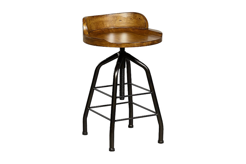 Potters - Stool (Set of 2)