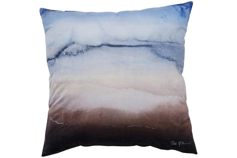 Finch - Pillow