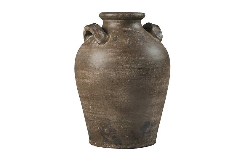 Diandra - Small Vase