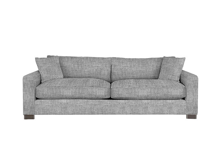 Retreat - Sofa