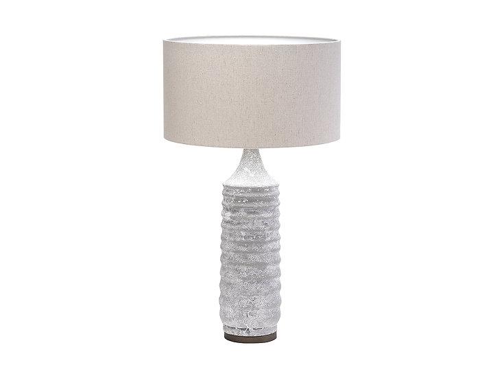 Harlan - Lamp