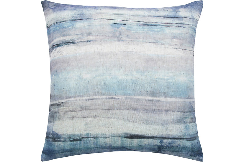 Pictor - Pillow