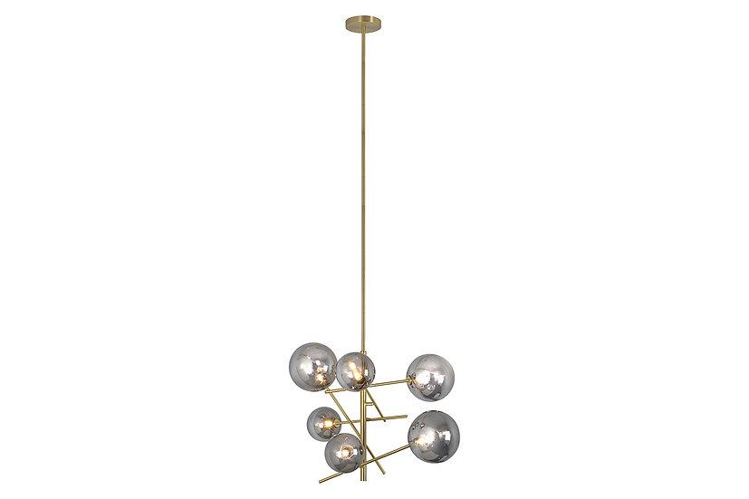 Laylani - Hanging Light