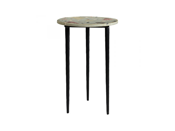 Menta - End Table