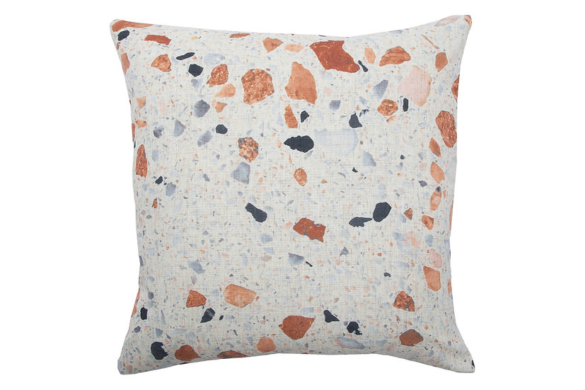 Castelo - Pillow