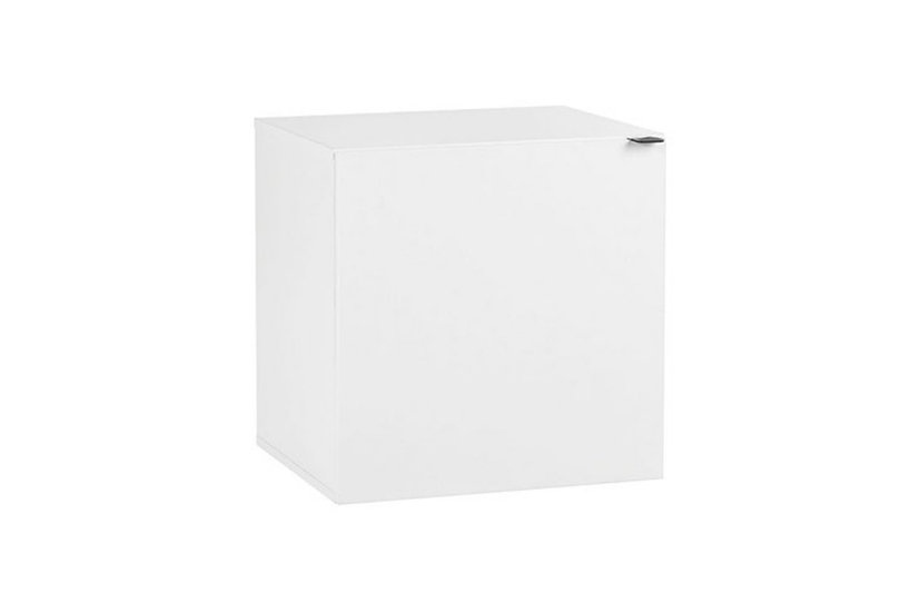 Young Users - Single Cube with Drawers