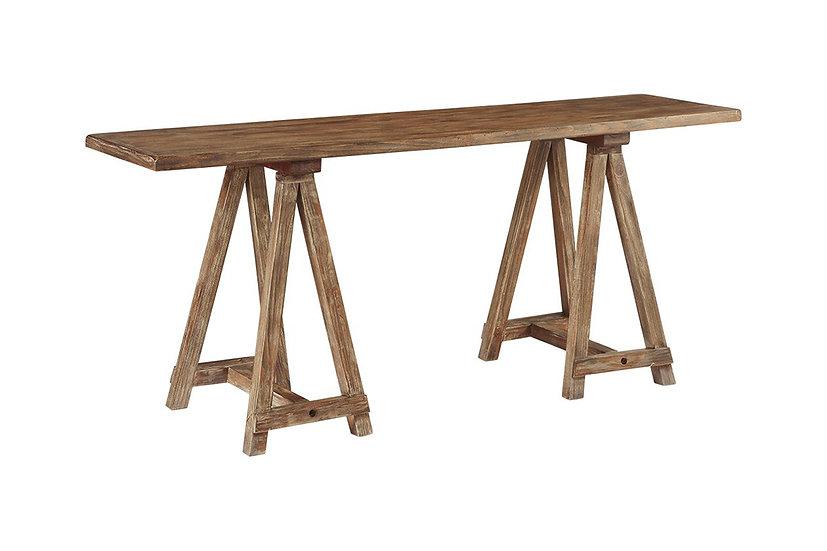 Vennilux - Sofa Table