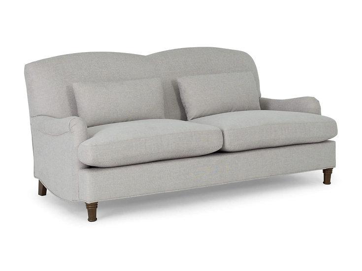 Vantage - Apartment Sofa