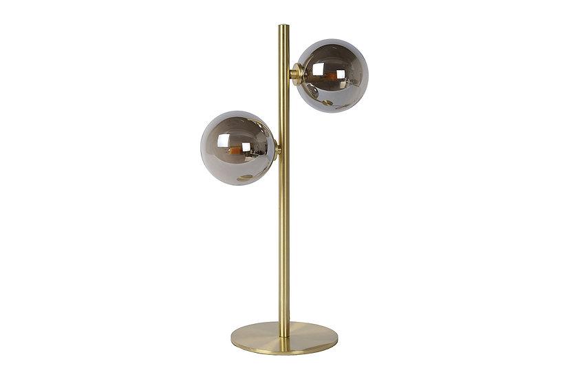 Osborn - Lamp