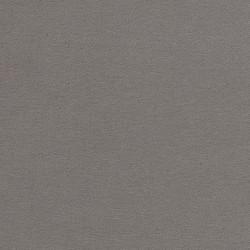 F0010964 Mystery Grey