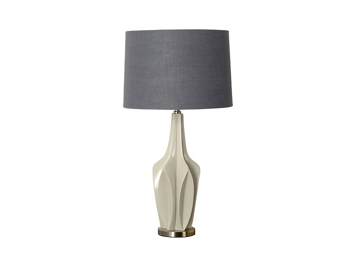 Bravar I - Lamp