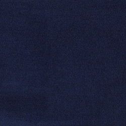 F0012085 Sapphire Velvet Midnight