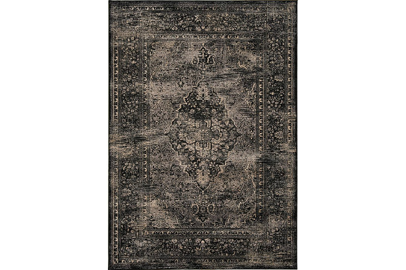 Antika - Tapestry Rug